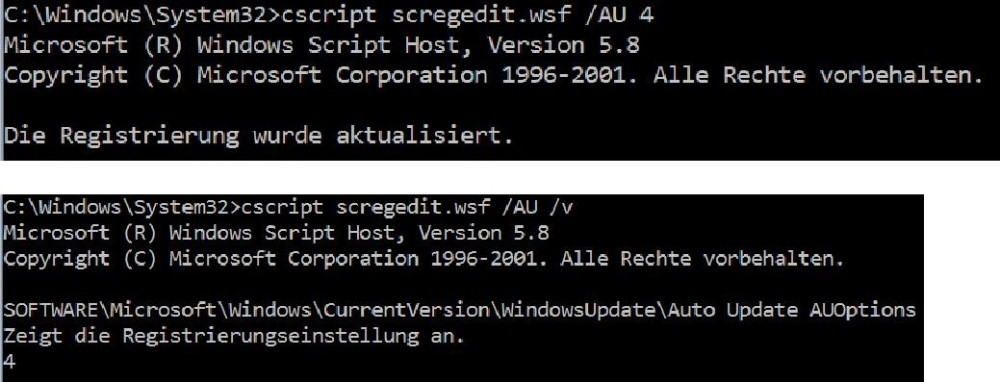 This is not your fathers Windows Server: Setting up Server