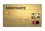 Kreditkarte-201100285470