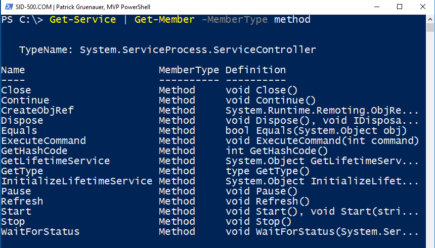 PowerShell for Beginners (Part 8): The Power of PowerShell