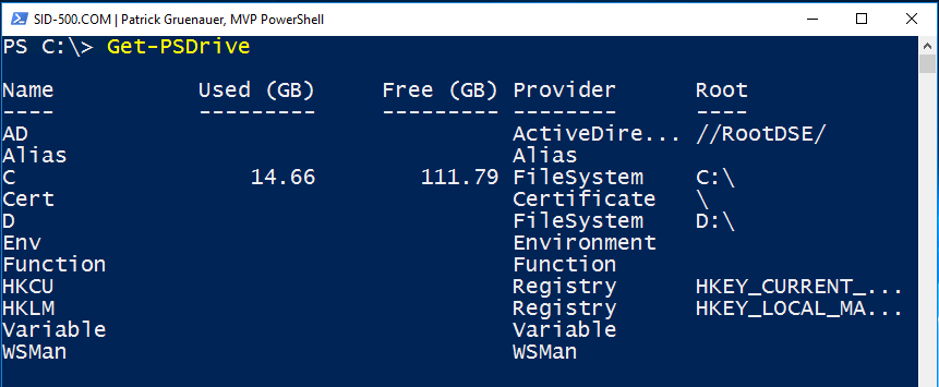 PowerShell for Beginners (Part 11): Having fun with