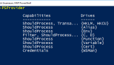 How to find expired Certificates with PowerShell – SID-500 COM