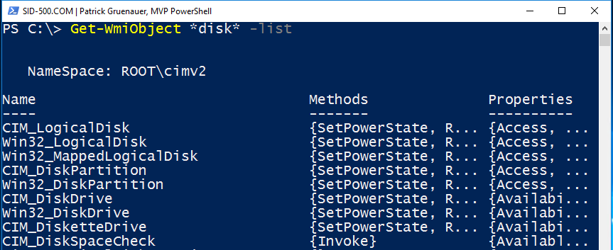 PowerShell for Beginners (Part 10): Filtering and Where
