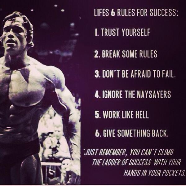 arnolds-6-rules-of-success.jpg