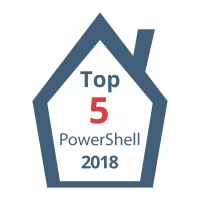 PowerShell: How to find out users last logon (Get-LocalUser