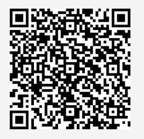 Anmerkung 2020-07-12 174045